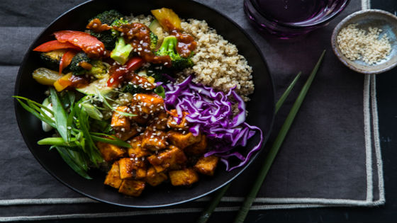 korean_barbecue_tofu_bowl_recipe