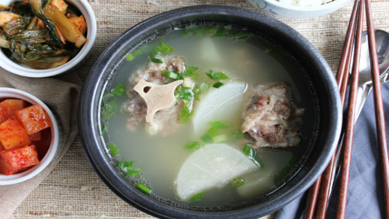 Korean-Oxtail-Soup_main-HipFoodieMom