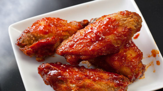 30492_korean_chicken_wings